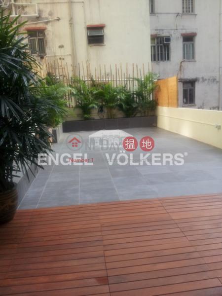 西營盤一房筍盤出售|住宅單位|西區恆裕大廈(Hang Yue Building)出售樓盤 (EVHK29709)