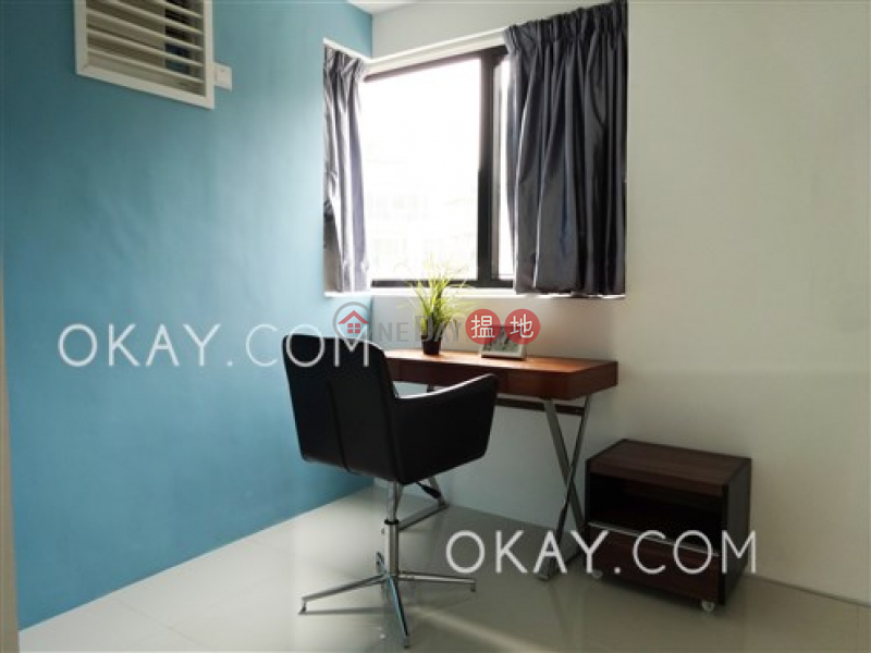 Lovely house with terrace, balcony | For Sale Tai Hang Hau Road | Sai Kung Hong Kong Sales | HK$ 16M
