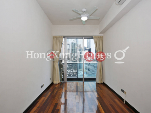1 Bed Unit for Rent at J Residence|Wan Chai DistrictJ Residence(J Residence)Rental Listings (Proway-LID73694R)_0