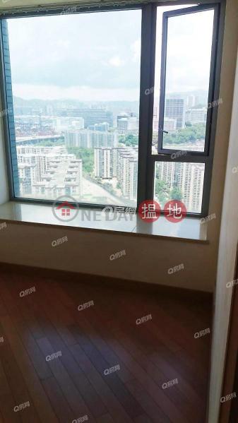 HK$ 25,000/ month Tower 6 Manhattan Hill | Cheung Sha Wan, Tower 6 Manhattan Hill | 2 bedroom Mid Floor Flat for Rent