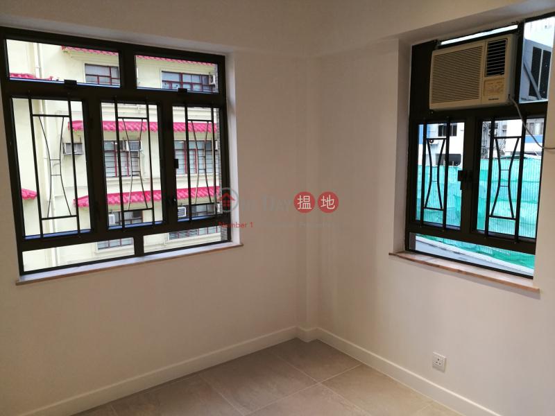 嘉泰大廈|請選擇住宅|出租樓盤HK$ 22,500/ 月