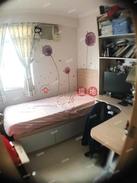 Block 15 On Chak Mansion Sites D Lei King Wan | 3 bedroom Low Floor Flat for Sale | 23 Lei King Road | Eastern District Hong Kong Sales HK$ 12.3M