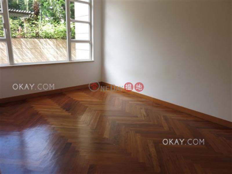 Stylish 3 bedroom with balcony & parking | Rental | Ho\'s Villa Ho\'s Villa Rental Listings