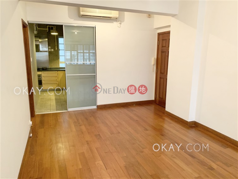 香港搵樓|租樓|二手盤|買樓| 搵地 | 住宅出售樓盤2房1廁,實用率高《錦輝大廈出售單位》