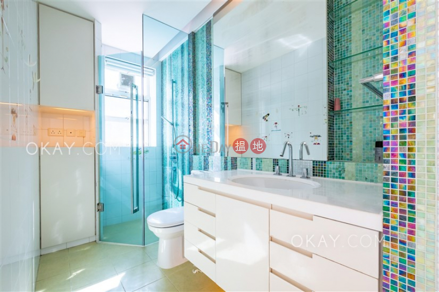 Property Search Hong Kong | OneDay | Residential | Sales Listings Exquisite 3 bedroom in Mid-levels Central | For Sale