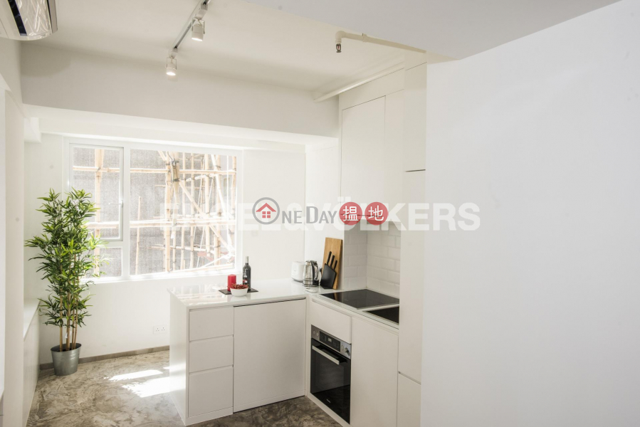 HK$ 10.8M, Yick Fung Building | Western District Studio Flat for Sale in Sheung Wan
