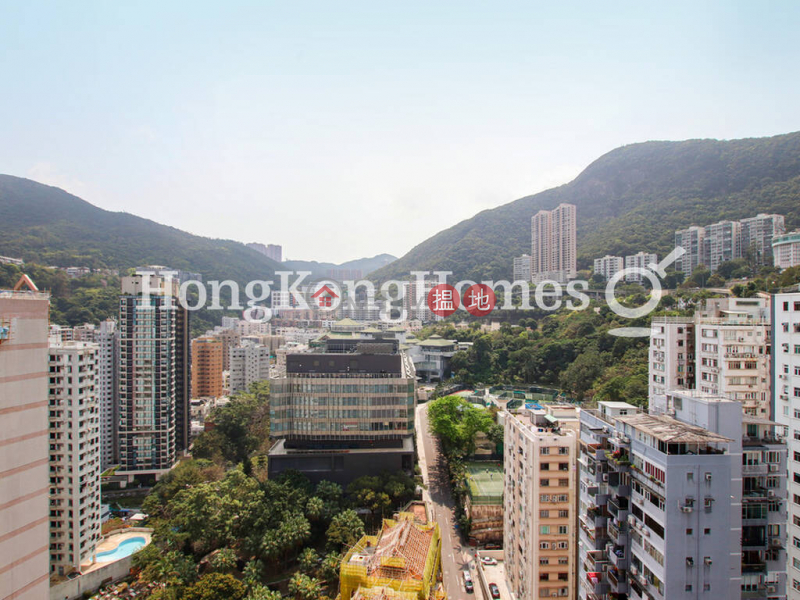 Property Search Hong Kong | OneDay | Residential, Rental Listings 3 Bedroom Family Unit for Rent at Resiglow