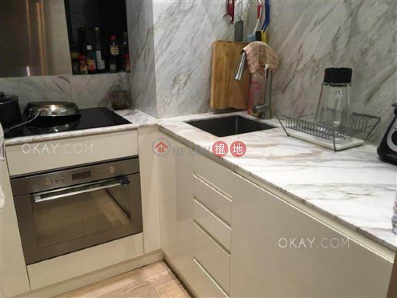 Property Search Hong Kong | OneDay | Residential | Rental Listings Cozy 1 bedroom with terrace | Rental