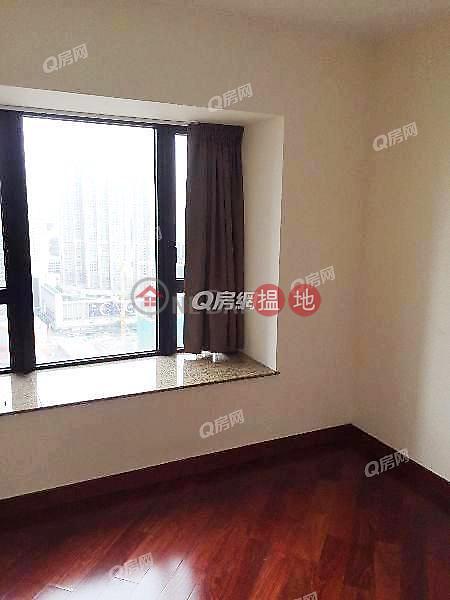 HK$ 24M, The Arch Star Tower (Tower 2) Yau Tsim Mong The Arch Star Tower (Tower 2) | 2 bedroom Mid Floor Flat for Sale