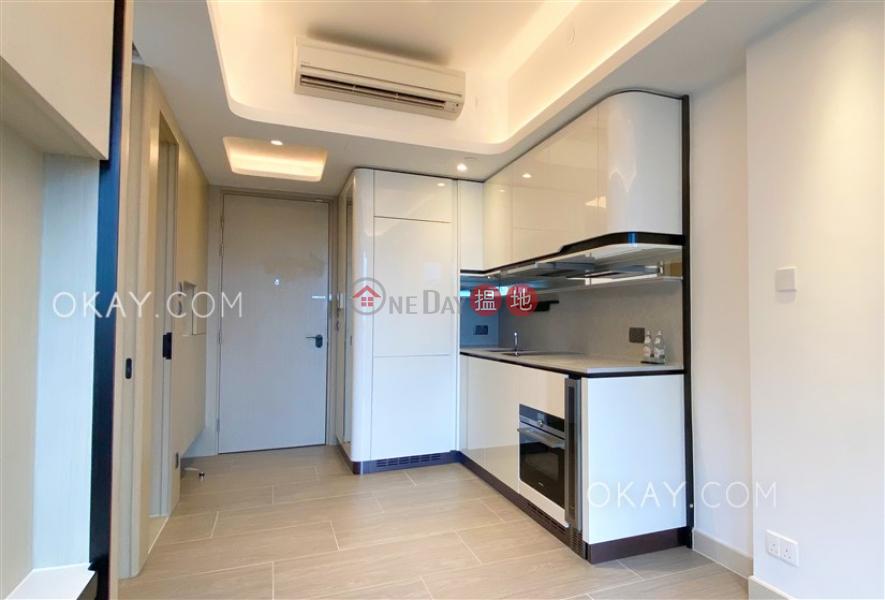 Townplace Soho High, Residential | Rental Listings HK$ 29,000/ month