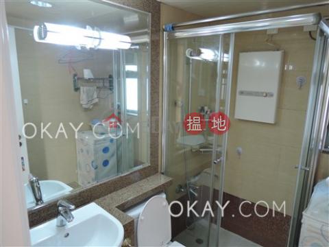 Charming 3 bedroom on high floor | Rental|Queen's Terrace(Queen's Terrace)Rental Listings (OKAY-R53505)_0