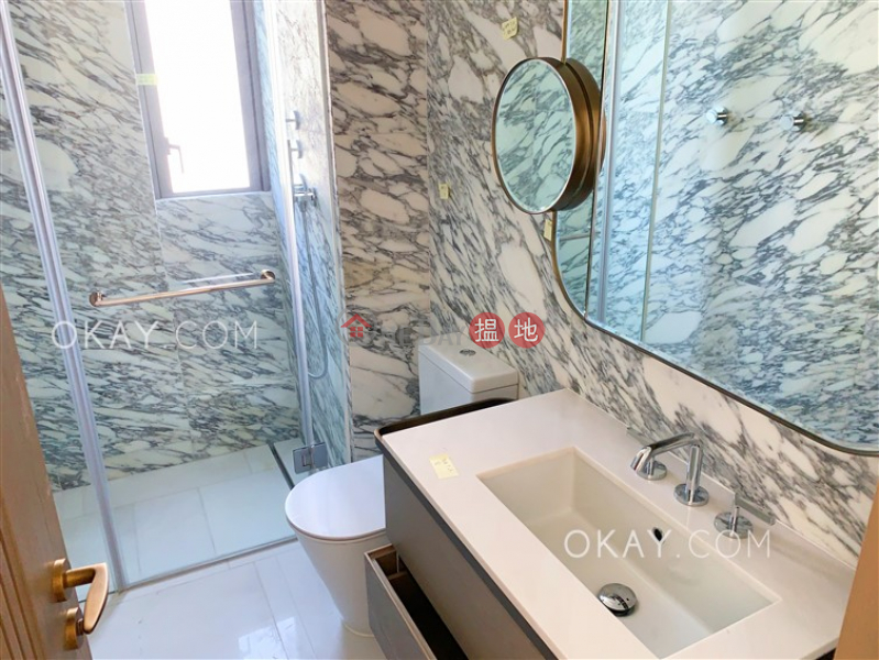 Luxurious house with rooftop, balcony | Rental 68 Lai Ping Road | Sha Tin, Hong Kong Rental | HK$ 110,000/ month