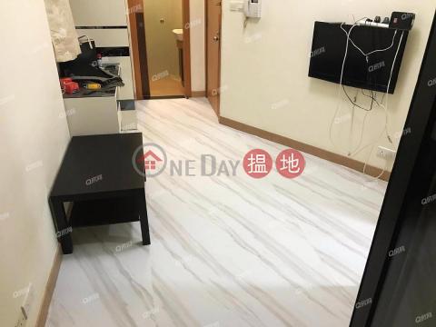 One Victory   High Floor Flat for Sale Yau Tsim MongOne Victory(One Victory)Sales Listings (XGJL920700024)_0