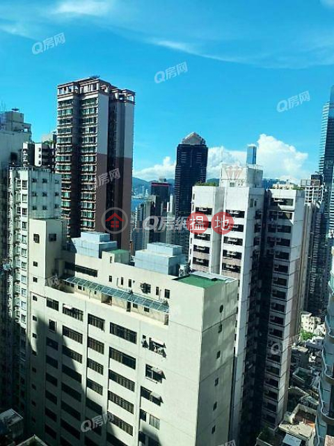 Scenic Rise | 3 bedroom Mid Floor Flat for Sale|Scenic Rise(Scenic Rise)Sales Listings (XGGD699900072)_0