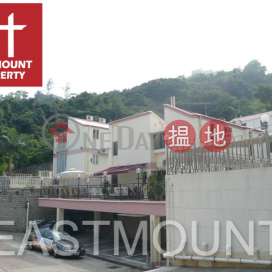 Silverstrand Villa House | Property For Sale in Silverstrand House 銀線閣-Nearby MTR | Property ID:158|House 1 Silverstrand Houses(House 1 Silverstrand Houses)Sales Listings (EASTM-SCWHB93)_0