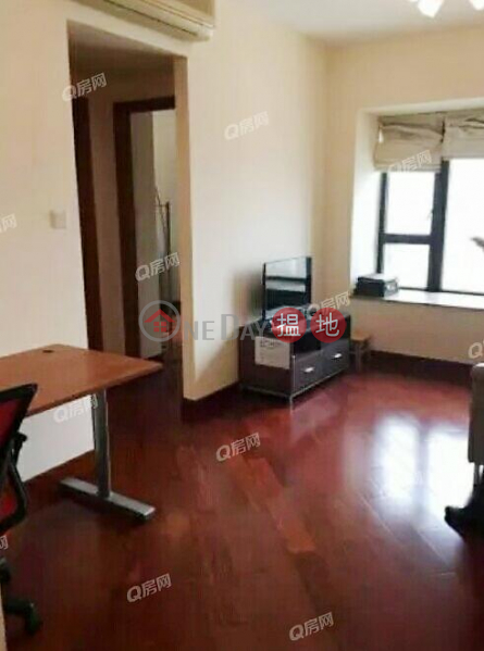 The Arch Moon Tower (Tower 2A) Middle | Residential | Rental Listings HK$ 28,000/ month
