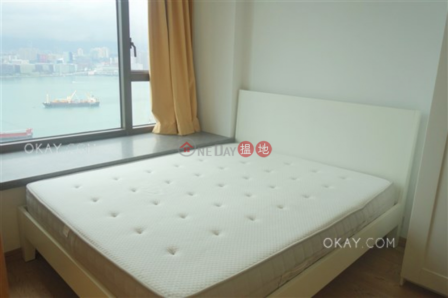 The Gloucester | High | Residential Rental Listings HK$ 27,000/ month