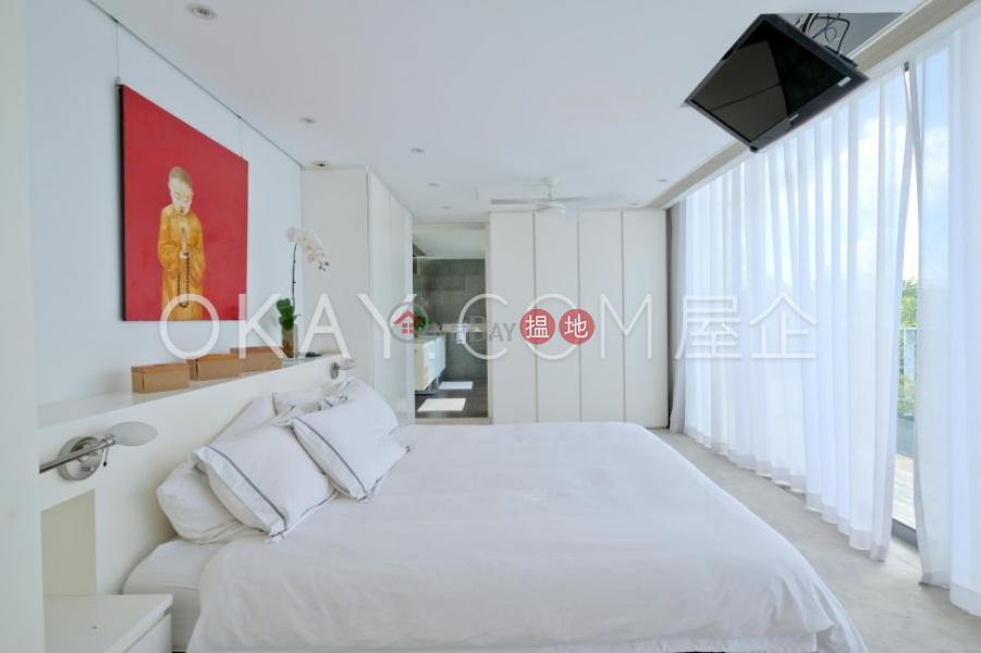 4房3廁,連車位,露台,獨立屋相思灣村48號出租單位|48相思灣路 | 西貢-香港出租|HK$ 208,000/ 月