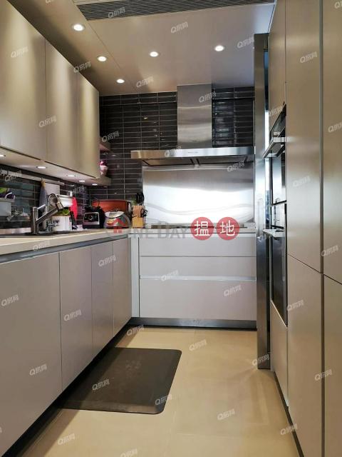 Block 32-39 Baguio Villa | 3 bedroom High Floor Flat for Sale|Block 32-39 Baguio Villa(Block 32-39 Baguio Villa)Sales Listings (XGGD802401170)_0