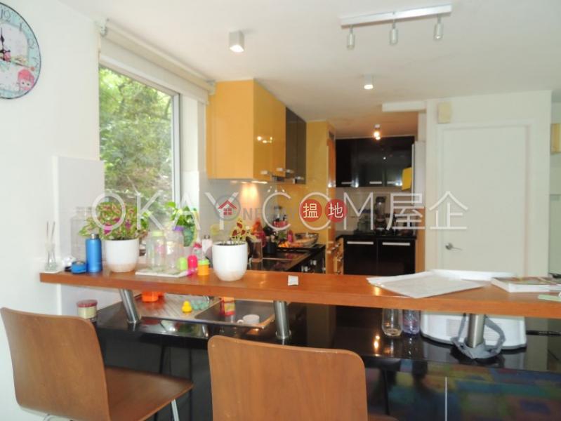 HK$ 11.5M, Shui Hau Village Lantau Island, Luxurious house with rooftop & balcony   For Sale