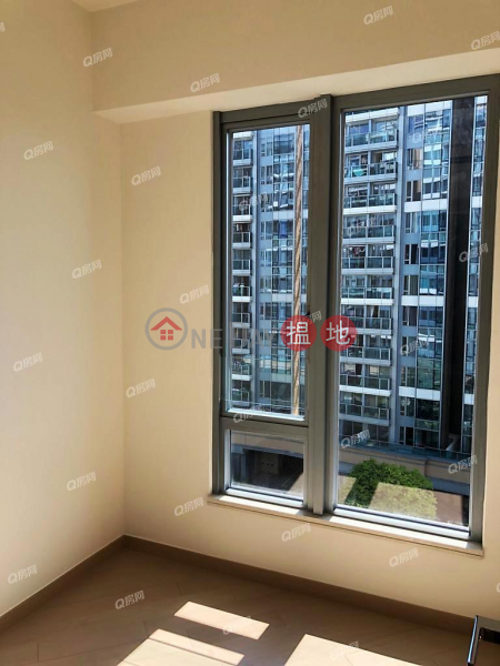 Park Circle | Unknown | Residential Rental Listings | HK$ 16,000/ month