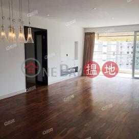 Block 25-27 Baguio Villa | 3 bedroom Low Floor Flat for Rent|Block 25-27 Baguio Villa(Block 25-27 Baguio Villa)Rental Listings (QFANG-R71315)_0
