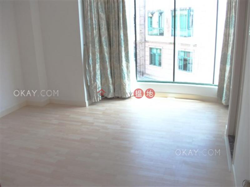 3房2廁,連車位,獨立屋《柏寧頓花園出售單位》-6A竹洋路 | 西貢|香港|出售-HK$ 2,000萬