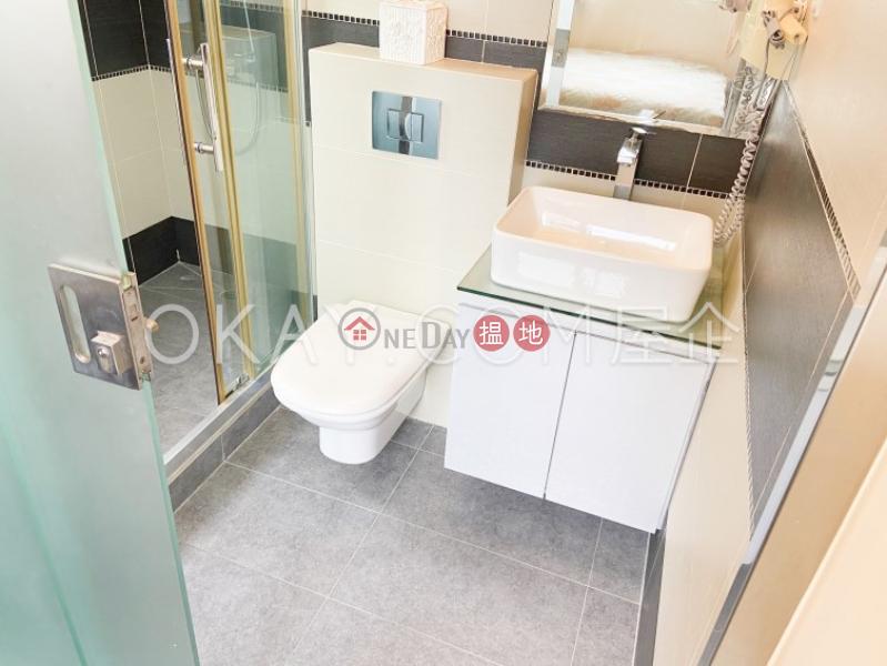 3房2廁,極高層《樂怡閣出售單位》|樂怡閣(Roc Ye Court)出售樓盤 (OKAY-S79593)