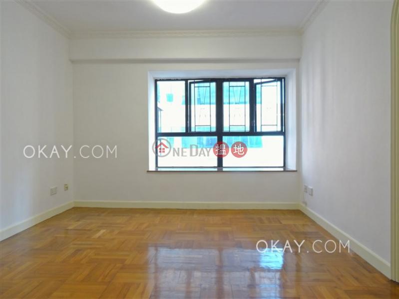 Practical 3 bedroom in Western District | Rental | Kennedy Town Centre 堅城中心 Rental Listings