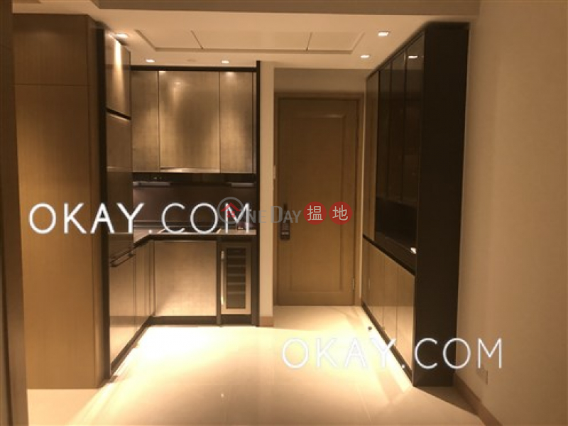 Charming 1 bedroom with balcony | Rental, 133 Java Road | Eastern District Hong Kong, Rental, HK$ 27,000/ month
