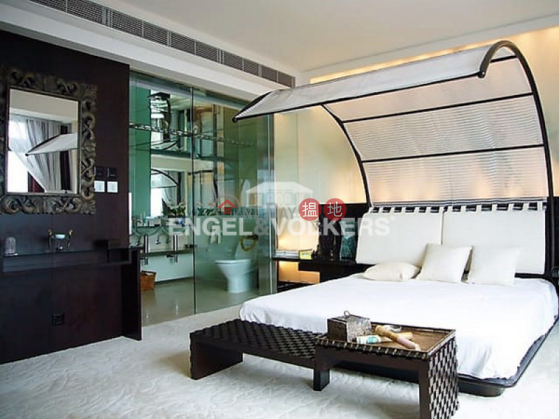 Expat Family Flat for Sale in Stanley, 88 Wong Ma Kok Road | Southern District | Hong Kong Sales | HK$ 79.8M