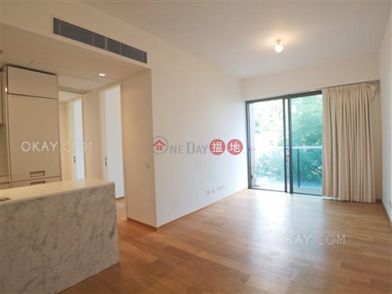 2房1廁,星級會所,連租約發售,露台《yoo Residence出售單位》|33銅鑼灣道 | 灣仔區|香港出售|HK$ 1,350萬