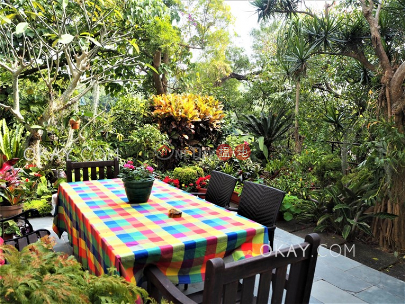 Tai Lung Chuen Village House | Unknown Residential Sales Listings | HK$ 28.8M