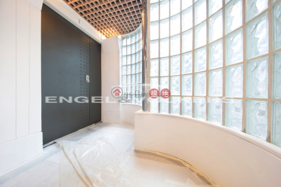 Greencliff | Please Select | Residential Rental Listings | HK$ 55,000/ month