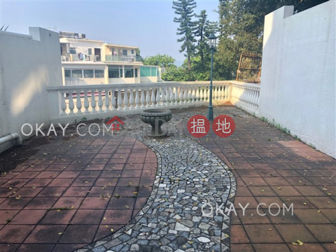 Unique house with rooftop & parking | For Sale|Golden Cove Lookout(Golden Cove Lookout)Sales Listings (OKAY-S70900)_0