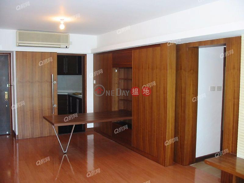 HK$ 34,000/ month | Tower 9 Island Resort Chai Wan District Tower 9 Island Resort | 3 bedroom Low Floor Flat for Rent