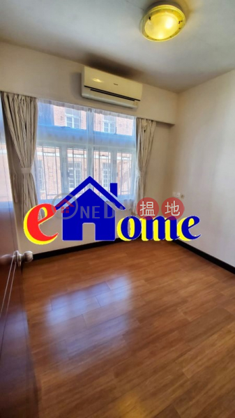 Property Search Hong Kong | OneDay | Residential Sales Listings Nicely Renovated,High Efficiency,Spacious Layout