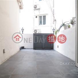 Elegant 2 bedroom with terrace & balcony | For Sale