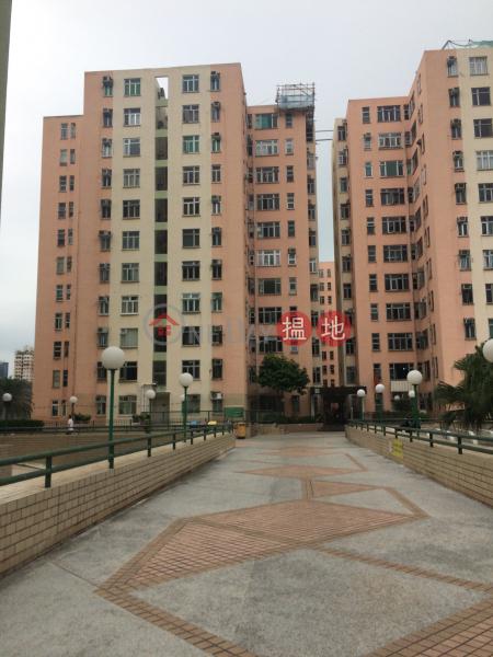 Block E Telford Gardens (Block E Telford Gardens) Kowloon Bay|搵地(OneDay)(1)