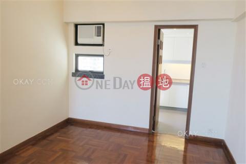 Charming 3 bedroom on high floor | Rental|Vantage Park(Vantage Park)Rental Listings (OKAY-R32753)_0