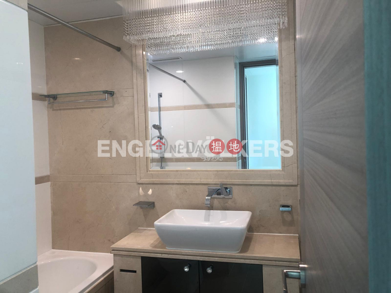 Property Search Hong Kong | OneDay | Residential | Rental Listings 3 Bedroom Family Flat for Rent in Tai Hang
