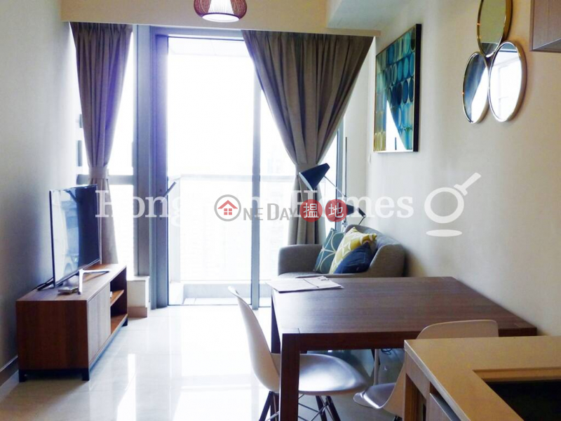 1 Bed Unit for Rent at King\'s Hill, King\'s Hill 眀徳山 Rental Listings   Western District (Proway-LID162838R)