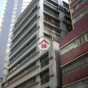 Ka To Factory Building (Ka To Factory Building) Cheung Sha WanCheung Yue Street2號|- 搵地(OneDay)(5)