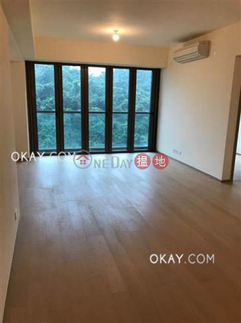 4房3廁,極高層,星級會所,連車位《新翠花園 3座出售單位》|新翠花園 3座(Block 3 New Jade Garden)出售樓盤 (OKAY-S317408)_0