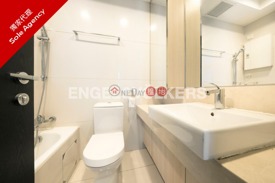 2 Bedroom Flat for Sale in Mid Levels West | 38 Conduit Road | Western District | Hong Kong, Sales HK$ 14.95M