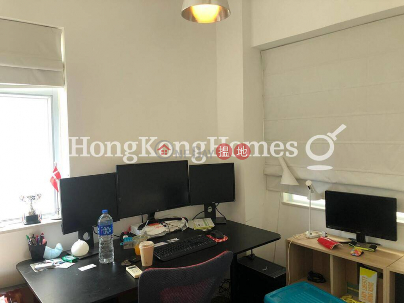 Property Search Hong Kong | OneDay | Residential, Sales Listings | 2 Bedroom Unit at Golden Valley Mansion | For Sale