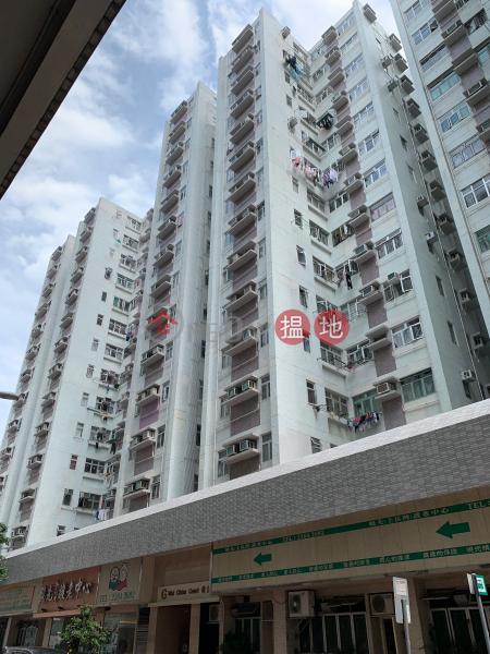 偉恆昌新邨 偉景閣G座 (Block G Wei Chien Court Wyler Gardens) 土瓜灣|搵地(OneDay)(1)