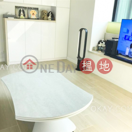 Lovely 2 bedroom on high floor | For Sale|Cathay Lodge(Cathay Lodge)Sales Listings (OKAY-S54743)_3