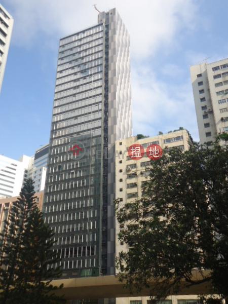 W50 南區W50(W50)出售樓盤 (O500034)