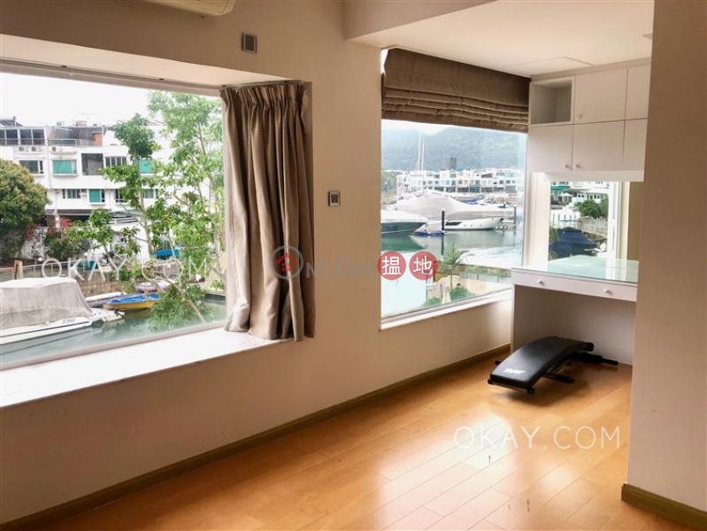 Lovely house with sea views, rooftop & terrace   Rental 380 Hiram\'s Highway   Sai Kung Hong Kong Rental   HK$ 70,000/ month